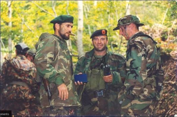 Reagim shterpë i qeverisë së Kosovës