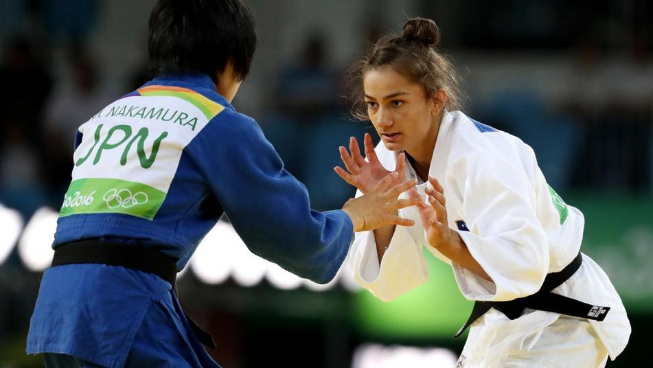 Mesazh i mbretneshës olimpike për popullin dhe rininë e Kosovës