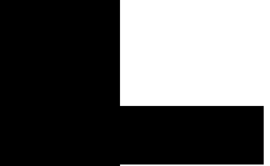 Image result for gazmend zajmi