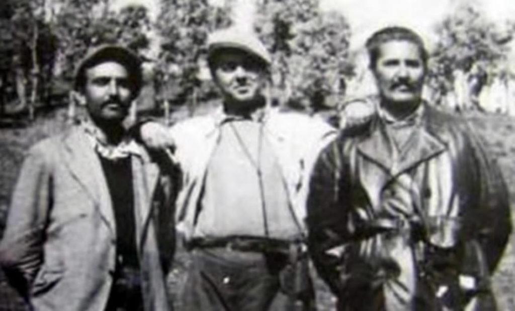 """Shkolla e pederastisë """"Enver Hoxha"""" dhe një përgjigje studentit shembullor Duka"""