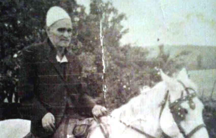 Avdi Hamidi, kusheriri i autorit qe e theu kufirin me Pazarin e Ri