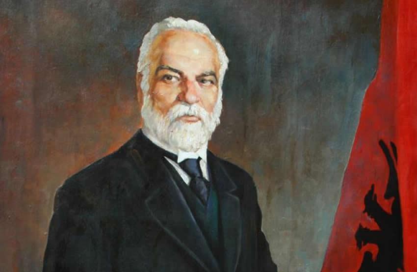 Pse askush nga nënshkruesit e pavarsisë së Shqipërisë nuk bashkëpunoi me komunistët ?