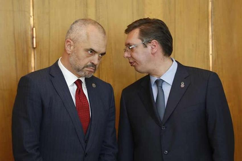 Raporti: Shqipëria, e fundit në Europë për mbrojtjen e investimeve