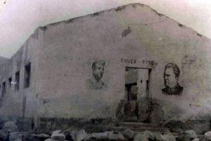 1944 – KONGRESI JUGOSLLAV I PERMETIT