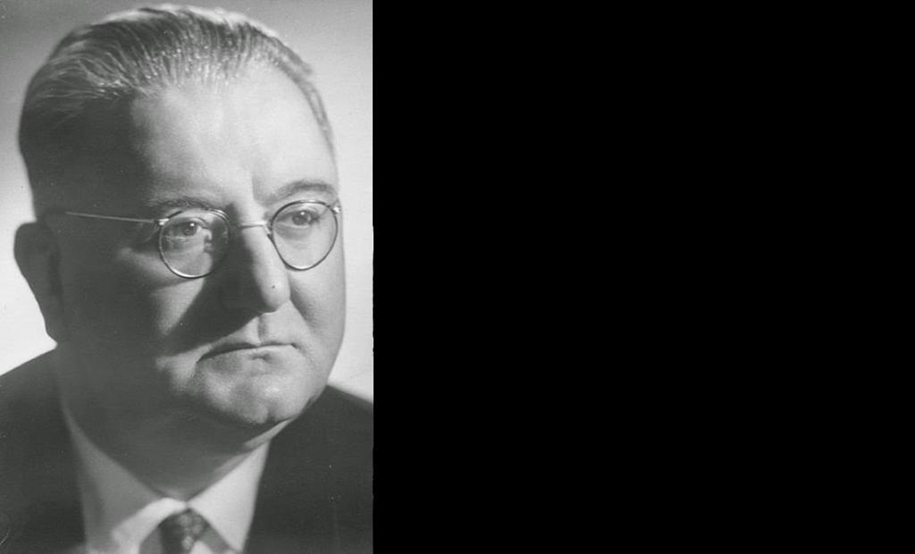 Ernest Koliqi, sinonim i vetmohimit për çështjen kombëtare