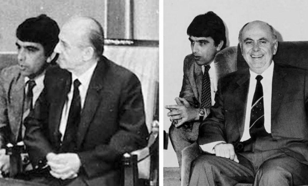 Historiani i zbulon të kaluarën Xhufit: Si luftoi babai yt përkrah Titos kundër elementit nacionalist në Kosovë