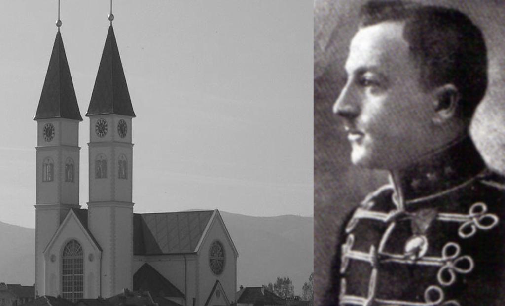 Gani Kryeziu luftoi për bashkimin e Kosovës me Shqipërinë, prandaj e helmuan serbët në burgun e Mitrovicës së Sremit me 1949