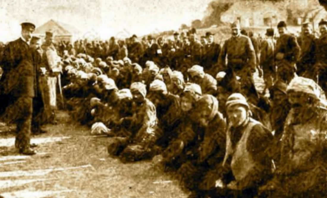 Luftërat ballkanike dhe pushtimi i trojeve shqiptare deri në Durrës nga ushtria serbe gjatë vitit 1912