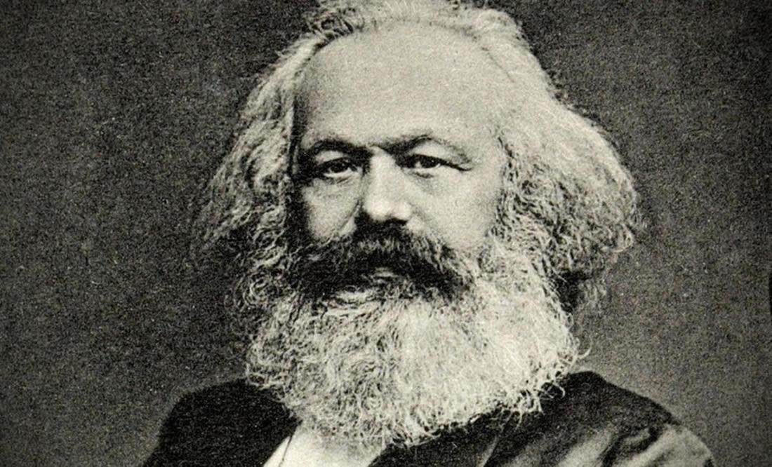 Njeriu dhe ideologjia