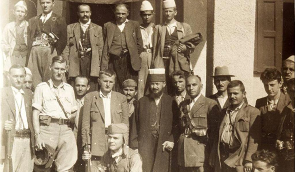 Konferenca e Mukjes, aty ku lindi nga nacionalistët dhe u varros nga Enver Hoxha idea e Shqipërisë Etnike