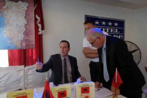 Çfarë koalicioni i duhet Kosovës