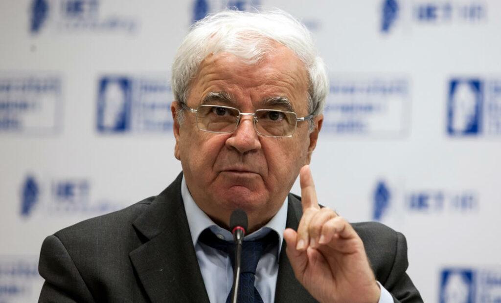 Ndërrimi i kufijve është fyerje që kërkojnë t'iu bëjnë shqiptarëve