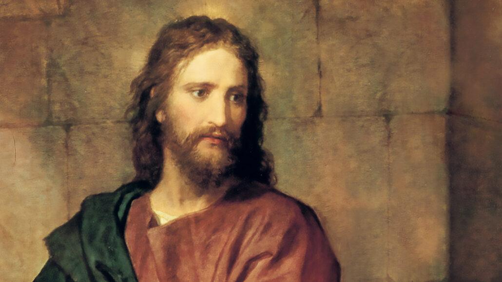 E premte, 3 prill, viti 33, dita e saktë e kryqëzimit dhe vdekjes së Jezusit të Nazaretit
