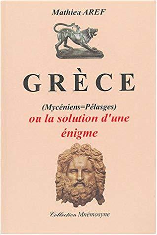 ISBN-10: 2951992114 ISBN-13: 978-2951992115