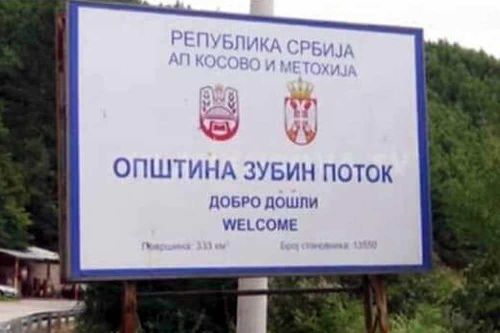 EFEKTET E INTERNACIONALES KOMUNISTE NË POLITIKËN E KOSOVËS!