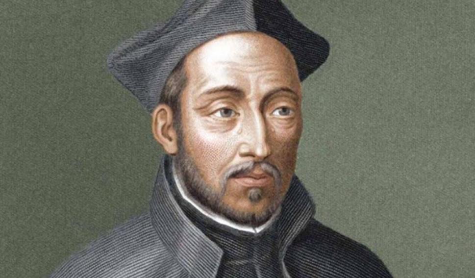 Atë Anton Xanoni themeluesi i shkollës letrare të jezuitëve, veterani i arsimit dhe i kulturës shqiptare