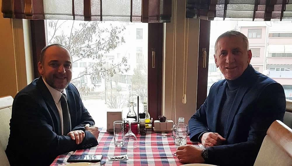 E vërteta rreth koalicionit LDK – VV në Prizren
