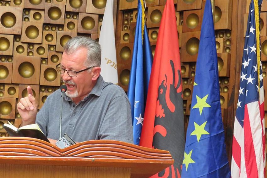 Kundër radikalizmit (fundamentalizmit) në trojet shqiptare