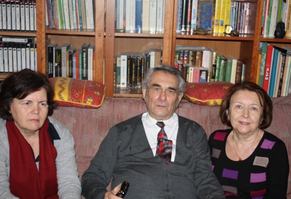 Gjuha Shqipe – dëshmi e së vërtetës historike